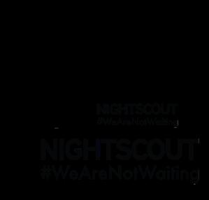 Nightscoutlogo