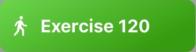 Exercise 120 Button